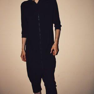 ThomKrom Fashion Jumpsuit